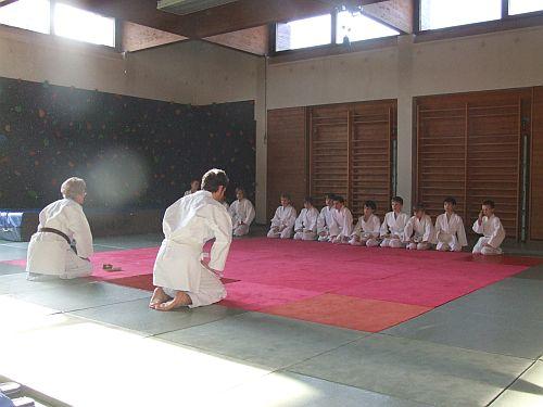 http://froebelschule-lbg.de/media/SportAGs/JudoAG/Judo_01.jpg