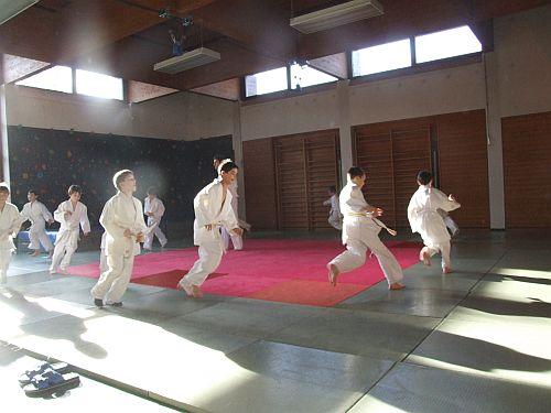 http://froebelschule-lbg.de/media/SportAGs/JudoAG/Judo_02.jpg