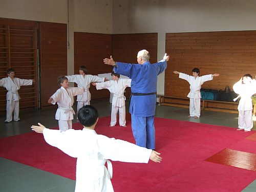 http://froebelschule-lbg.de/media/SportAGs/JudoAG/Judo_03.jpg