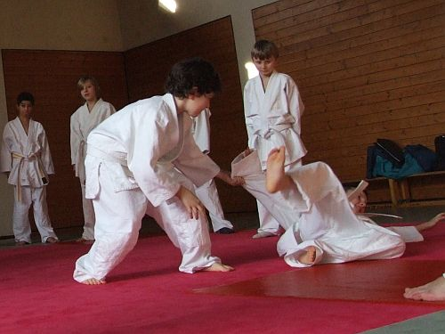 http://froebelschule-lbg.de/media/SportAGs/JudoAG/Judo_09.jpg